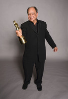 Cheech Marin picture G526167