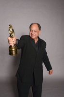 Cheech Marin picture G526168