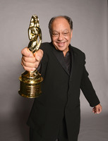 Cheech Marin picture G526169