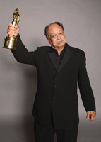 Cheech Marin picture G526170
