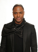 Taio Cruz picture G526247