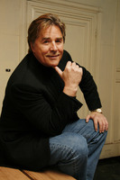 Don Johnson picture G526370