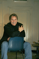 Don Johnson picture G526371