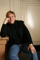 Don Johnson picture G526372