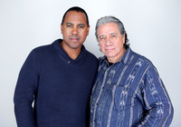 Edward James Olmos picture G526398