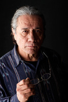 Edward James Olmos picture G526399