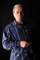 Edward James Olmos picture G526402