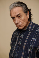 Edward James Olmos picture G526403