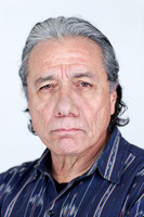 Edward James Olmos picture G526404