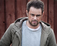 Danny Dyer picture G526416