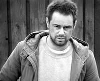 Danny Dyer picture G526417