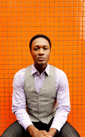 Aloe Blacc picture G526462