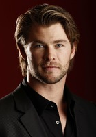 Chris Hemsworth picture G526528