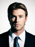 Chris Hemsworth picture G526537