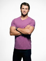 Chris Hemsworth picture G333812