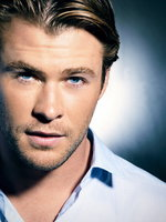 Chris Hemsworth picture G526559