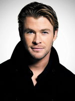 Chris Hemsworth picture G526566