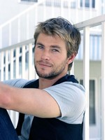 Chris Hemsworth picture G526567