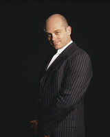 Ross Kemp picture G526653