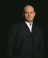 Ross Kemp picture G526654
