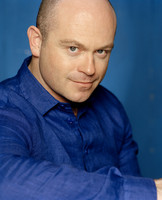 Ross Kemp picture G526659