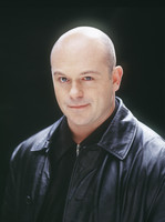 Ross Kemp picture G526674