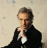 Terence Stamp picture G526677
