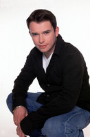 Stephen Gately picture G526683