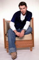 Stephen Gately picture G526684