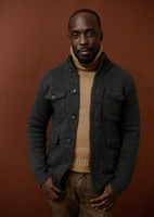 Michael Kenneth Williams picture G526817