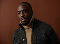 Michael Kenneth Williams picture G526818