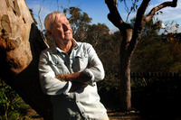 Paul Hogan picture G526826