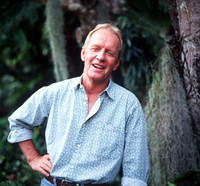 Paul Hogan picture G526828