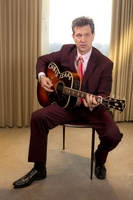 Chris Isaak picture G526870