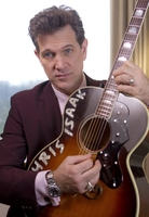 Chris Isaak picture G526871