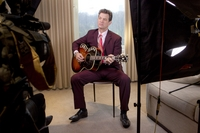Chris Isaak picture G526872