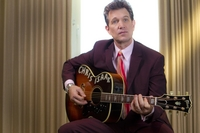 Chris Isaak picture G526873