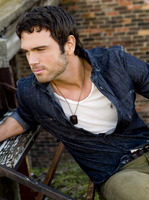 Chuck Wicks picture G527036