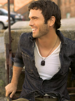 Chuck Wicks picture G527037