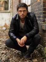 Chuck Wicks picture G527038