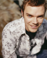 joe absolom heightjoe absolom instagram, joe absolom, joe absolom eastenders, joe absolom wife, joe absolom imdb, joe absolom liz brown, joe absolom net worth, joe absolom twitter, joe absolom shirtless, joe absolom news, joe absolom family, joe absolom partner, joe absolom height, joe absolom pictures, joe absolom parents, joe absolom films, joe absolom facebook, joe absolom cornwall