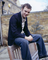 joe absolom eastenders