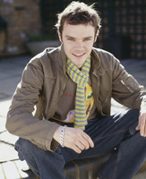 joe absolom pictures