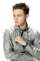 Jesse McCartney picture G527094