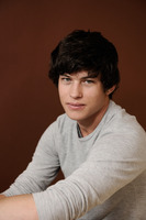 Graham Phillips picture G527097