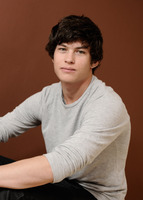 Graham Phillips picture G527098