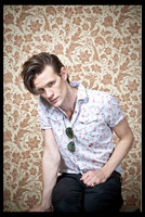 Matt Smith picture G527226