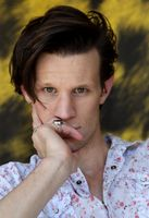 Matt Smith picture G527230