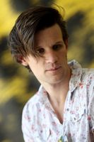 Matt Smith picture G527234