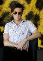 Matt Smith picture G527238